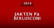 Jakten på Berlusconi (2014)