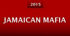 Película Jamaican Mafia