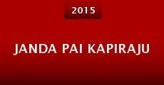 Película Janda Pai Kapiraju