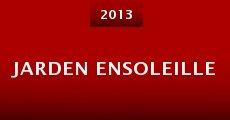 Jarden ensoleille (2013)