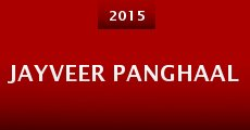 Película Jayveer Panghaal