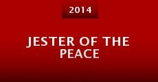Jester of the Peace (2014)