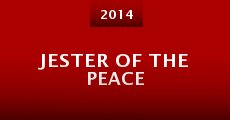 Jester of the Peace (2014) stream