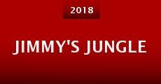 Película Jimmy's Jungle