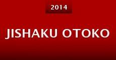 Película Jishaku otoko