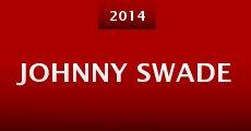 Johnny Swade