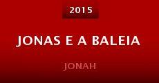 Película Jonas e a Baleia