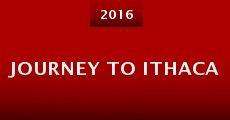 Película Journey to Ithaca
