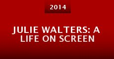 Película Julie Walters: A Life on Screen