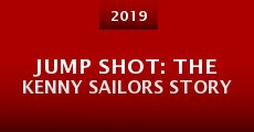 Película Jump Shot: The Kenny Sailors Story