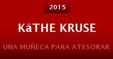 Película Käthe Kruse