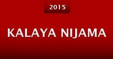 Película Kalaya Nijama
