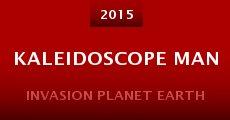 Ver película Kaleidoscope Man
