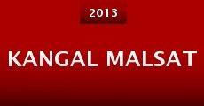 Película Kangal Malsat