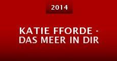 Katie Fforde - Das Meer in dir (2014)