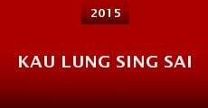 Película Kau Lung Sing Sai