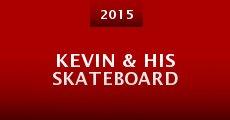 Película Kevin & His Skateboard