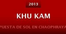 Khu Kam (2013)