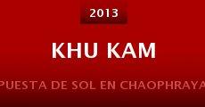 Khu Kam (2013) stream