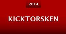 Película Kicktorsken
