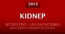 Película Kidnep