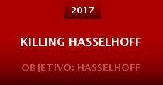 Película Killing Hasselhoff