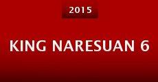 Película King Naresuan 6