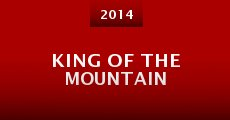 Película King of the Mountain