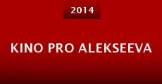 Película Kino pro Alekseeva