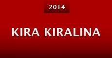 Película Kira Kiralina