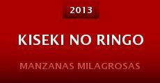 Kiseki no ringo (2013)