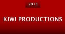 Película Kiwi Productions