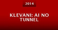 Klevani: Ai no Tunnel