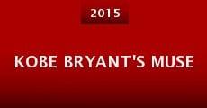 Película Kobe Bryant's Muse