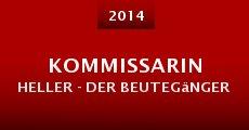 Kommissarin Heller - Der Beutegänger (2014)