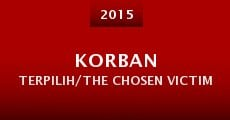 Película Korban Terpilih/The Chosen Victim