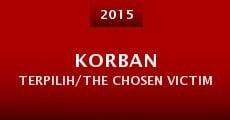 Película Korban Terpilih/The Chosen Victim