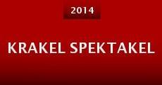 Krakel Spektakel (2014)