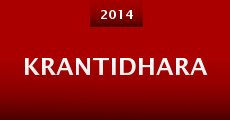 Película Krantidhara