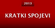 Kratki spojevi (2013) stream