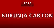 Película Kukunja Carton