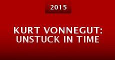 Película Kurt Vonnegut: Unstuck in Time