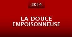La douce empoisonneuse (2014)