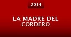 La madre del Cordero (2014)