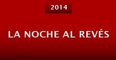 La noche al revés (2014)
