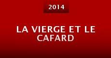 La vierge et le cafard (2014) stream