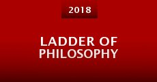 Película Ladder of Philosophy