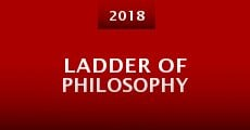 Ladder of Philosophy