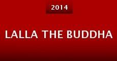 Lalla the Buddha