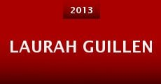 Película Laurah Guillen